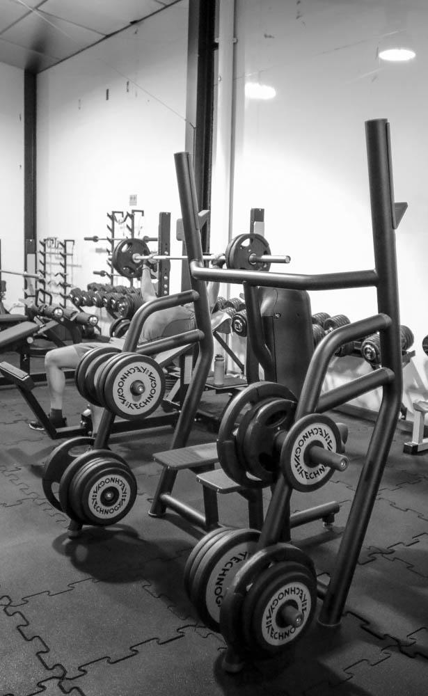 2a0a5262 salle de sport fitness et musculation energym 63 clermont ferrand aubi re. Black Bedroom Furniture Sets. Home Design Ideas
