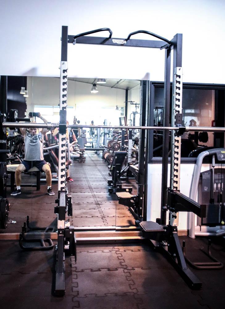 2a0a5354 salle de sport fitness et musculation energym 63 clermont ferrand aubi re. Black Bedroom Furniture Sets. Home Design Ideas