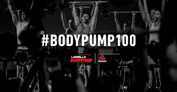 SC_48-Facebook-Tile_BODYPUMP100-610x320