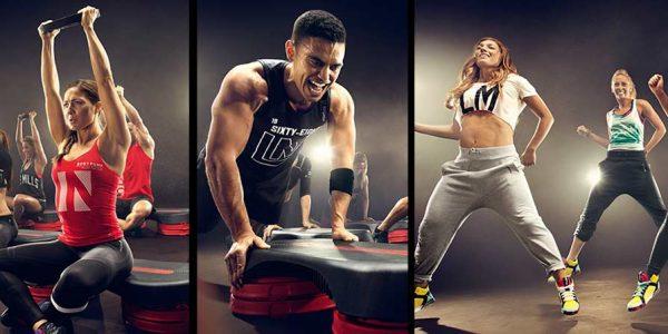 salle de sport fitness et musculation energym 63 clermont ferrand aubi re. Black Bedroom Furniture Sets. Home Design Ideas