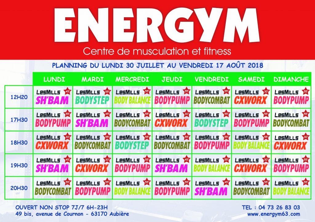 ENERGY_210x148_PLANNING_ETE.indd