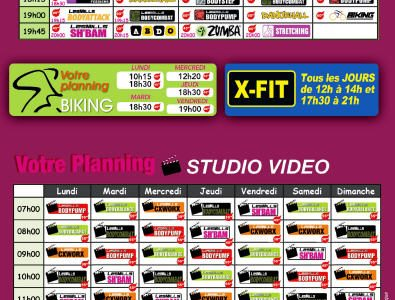 Planning_energym